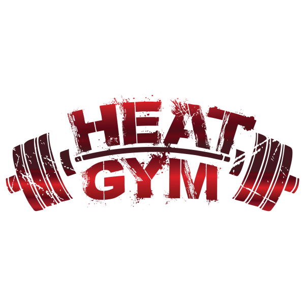 Heatgym 1_1 transparent